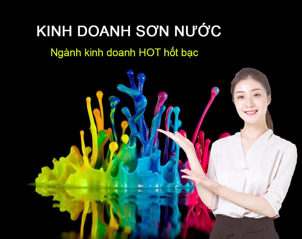 Có 500 triệu nên kinh doanh gì? Đặc biệt là ở Nông Thôn - Forich.vn
