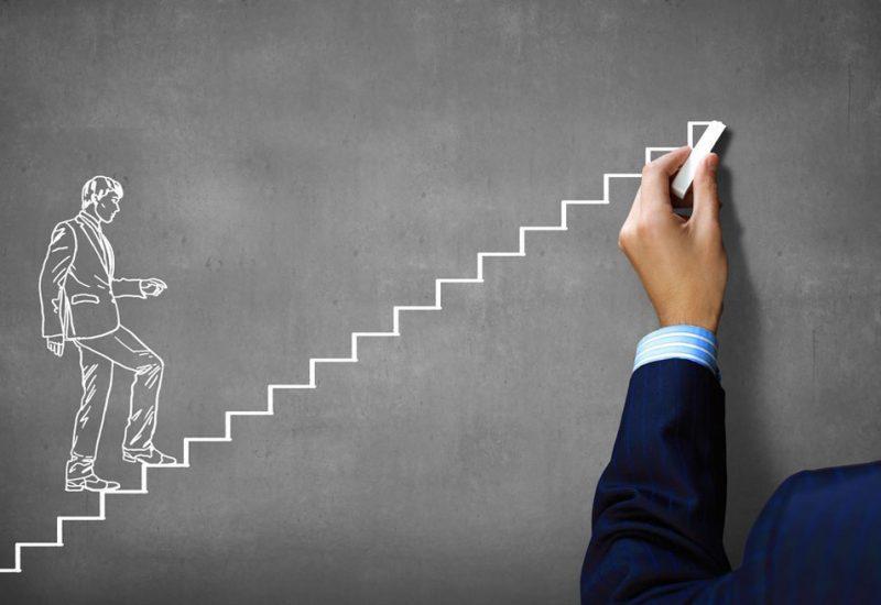 7 bước khởi nghiệp từ con số 0 của triệu phú Tai Lopez - Forich.vn